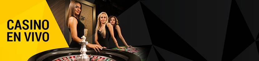 casinovivobwin